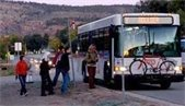 RTD Y Bus Service Changes
