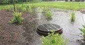Bohn Park Stormwater Improvements