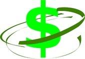 BusinessRevolving Loan Fund