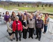 Aging Advisory Council