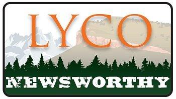 Lyons Colorado News