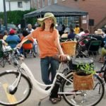 Ebike program Boulder County