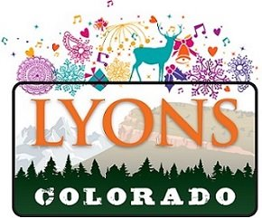 Town of Lyons Newsletter