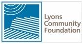 Lyons Community Foundation Scholarships