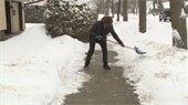 Snow Responsibilities