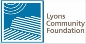 Lyons Community Foundation