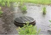 Stormwater Improvements