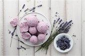 Lavender Fun!