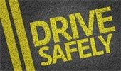 Safe Driving Reminders