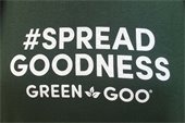 Spread Goodness