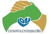 Lyons Volunteers