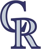 Support Lyons Youth Baseball and Softball at Rockies Game