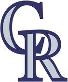 Support Lyons Youth Baseball and Softball at Rockies Game
