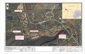 Apple Valley Waterline Project