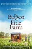 The Biggest Little Farm Showing