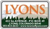 Lyons Contact