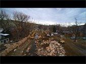 St. Vrain Creek Restoration