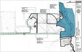 Bohn Park Construction Plan