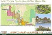 LPPA Master Plan