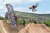 BMX/Dirt Jump