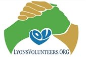 Lyons Volunteers
