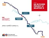 flood related projects us-36-lyons-to-estes