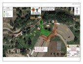 Bohn Park Phase II