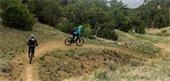 Women's Mountain Bike Clinics