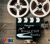 Reels on the River