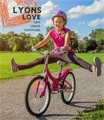Town of Lyons Boards and Commissions