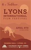 Lyons International Film Festival