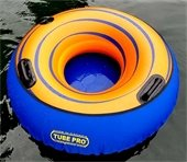 Tube Rentals and More