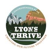 Lyons Comprehensive Plan