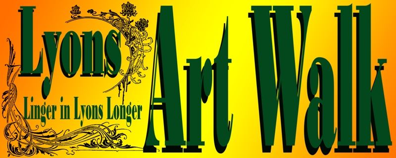 Art Walk banner web_small