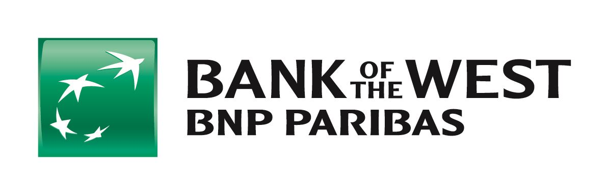 Bank of theWEST_BNPP_4C