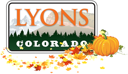 Fall Logo with Leavessmall