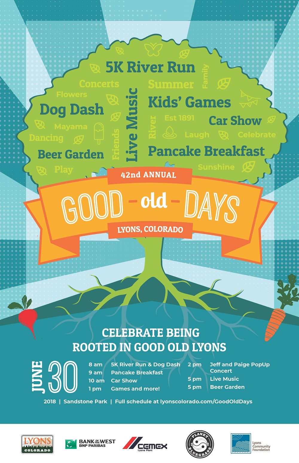 GoodOldDays poster_final as of 06192018_small web