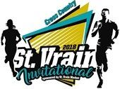 St._Vrain_Cross_Country_Invitational_2018_Proof_small_optimized
