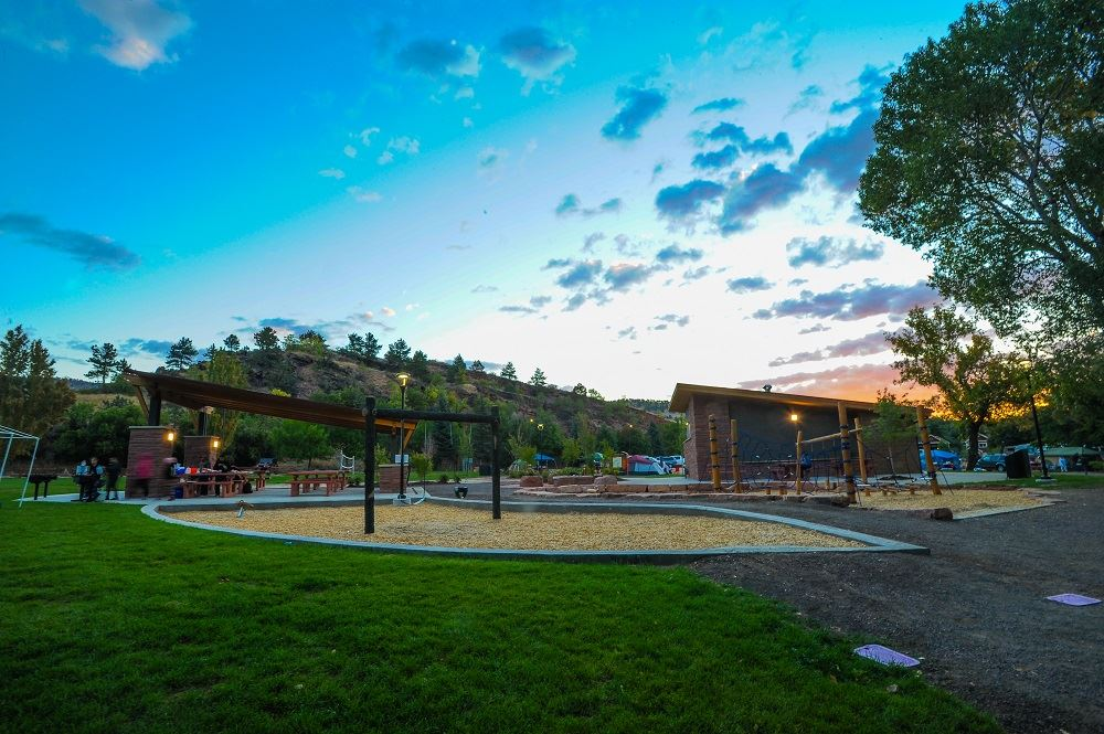 LaVern M. Johnson Park_Photo by Krische Construction 8_small web