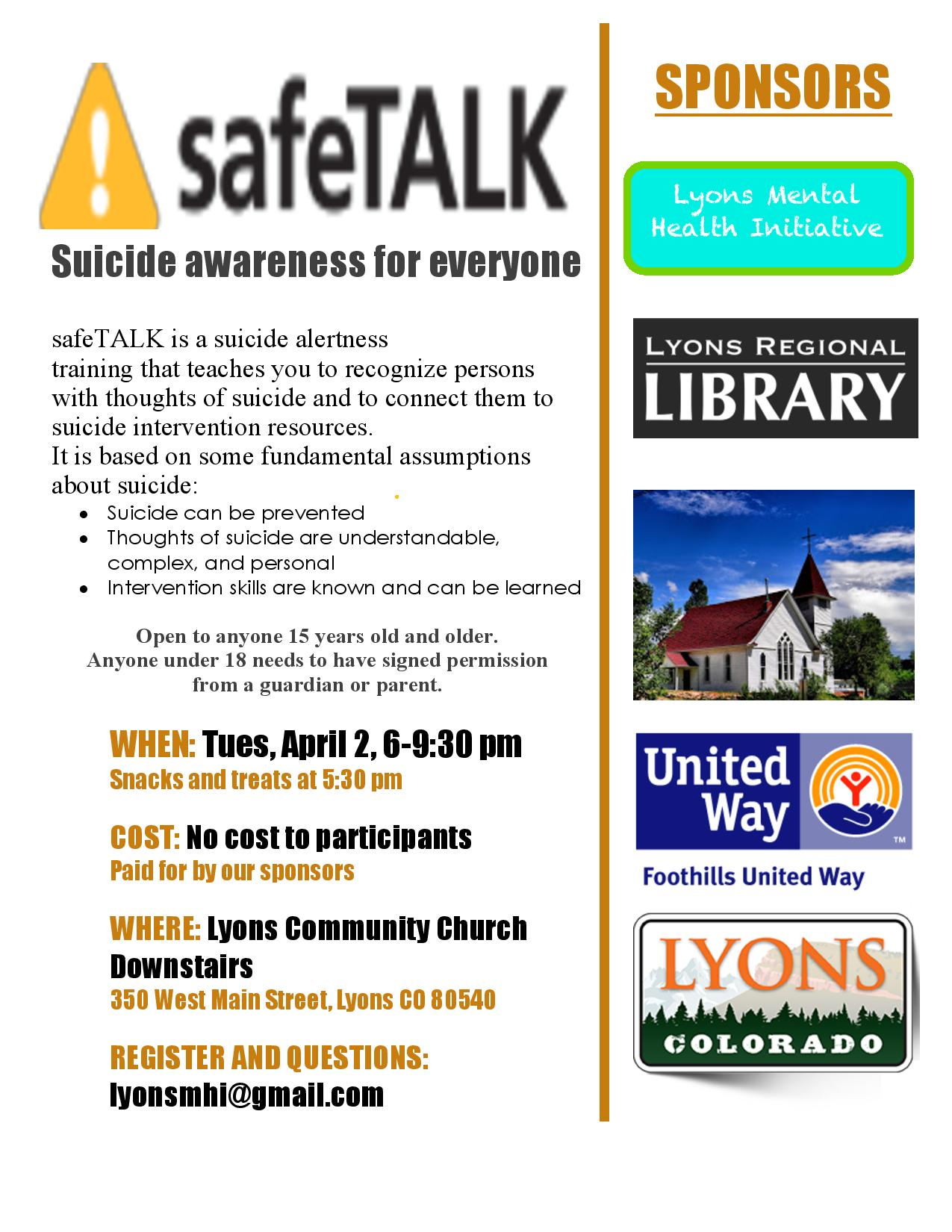 safeTALK 4.2.19 flyer word yes-page-jpg