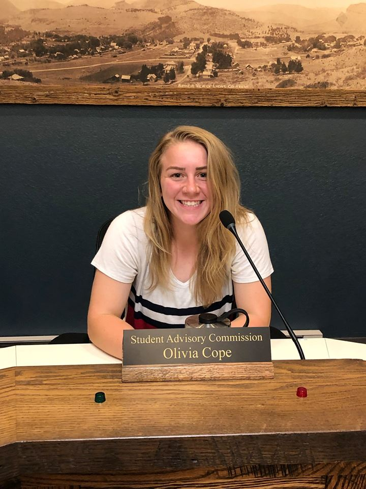 Olivia Cope_Student Advisory Aug 2019