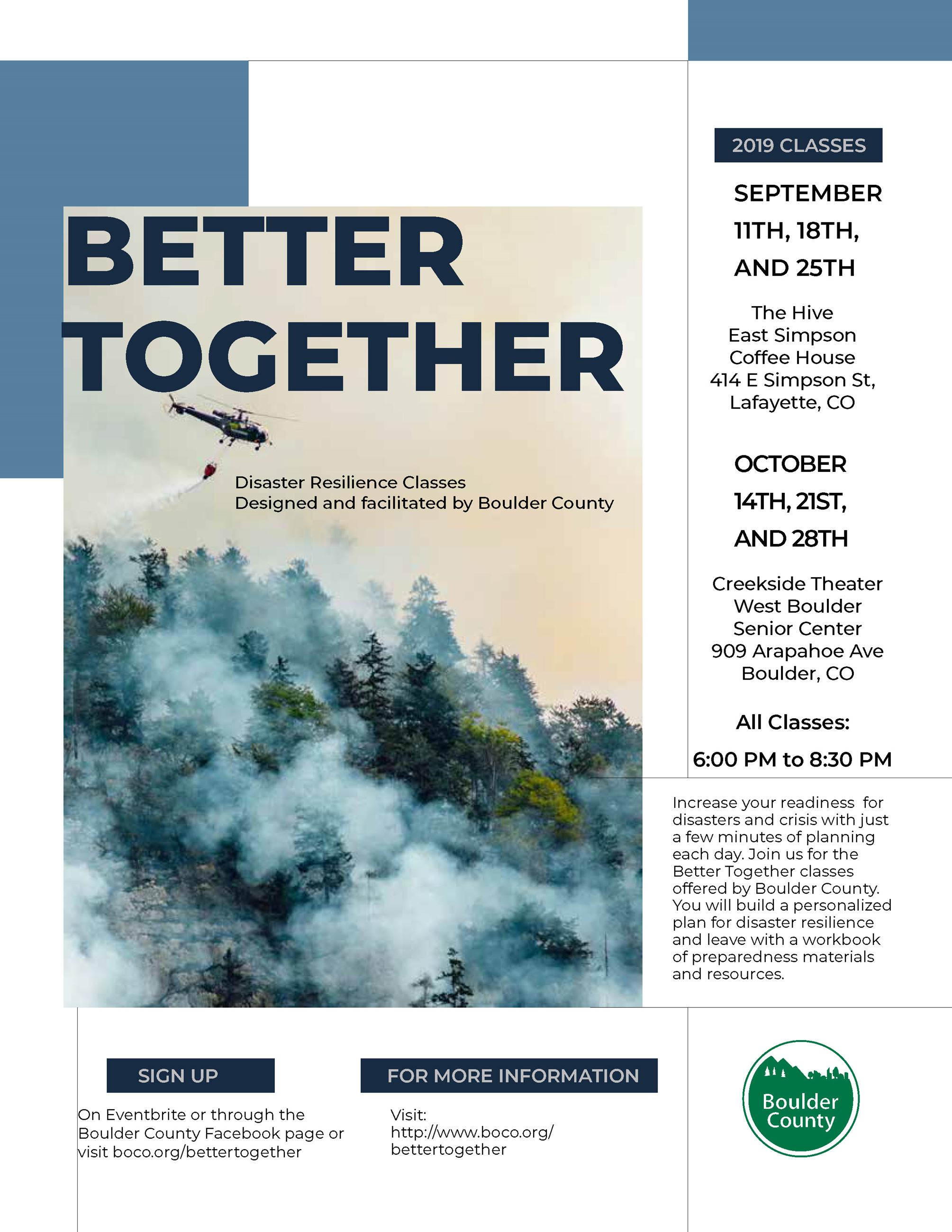 BetterTogetherFlyer