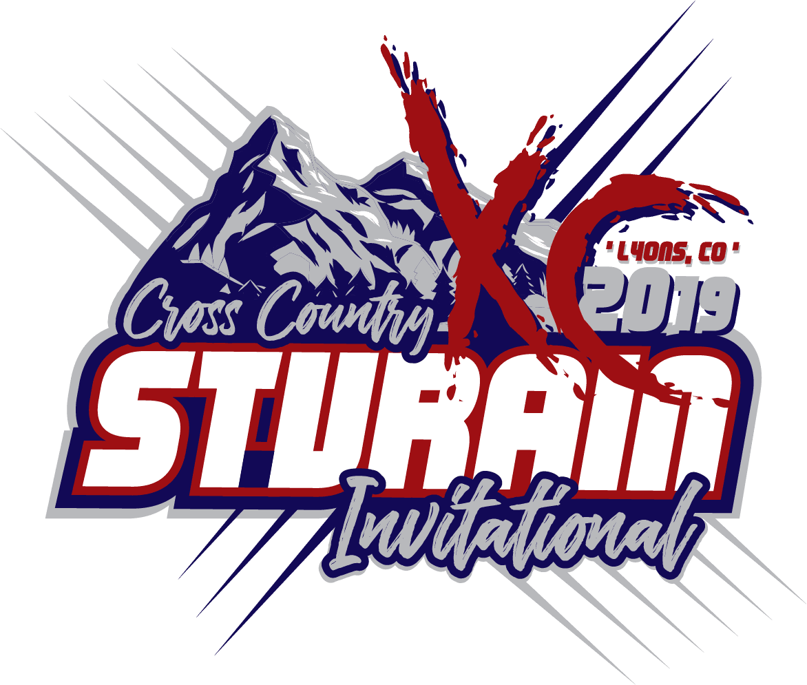 St. Vrain Cross Country Invitational 2019_Proof (1)