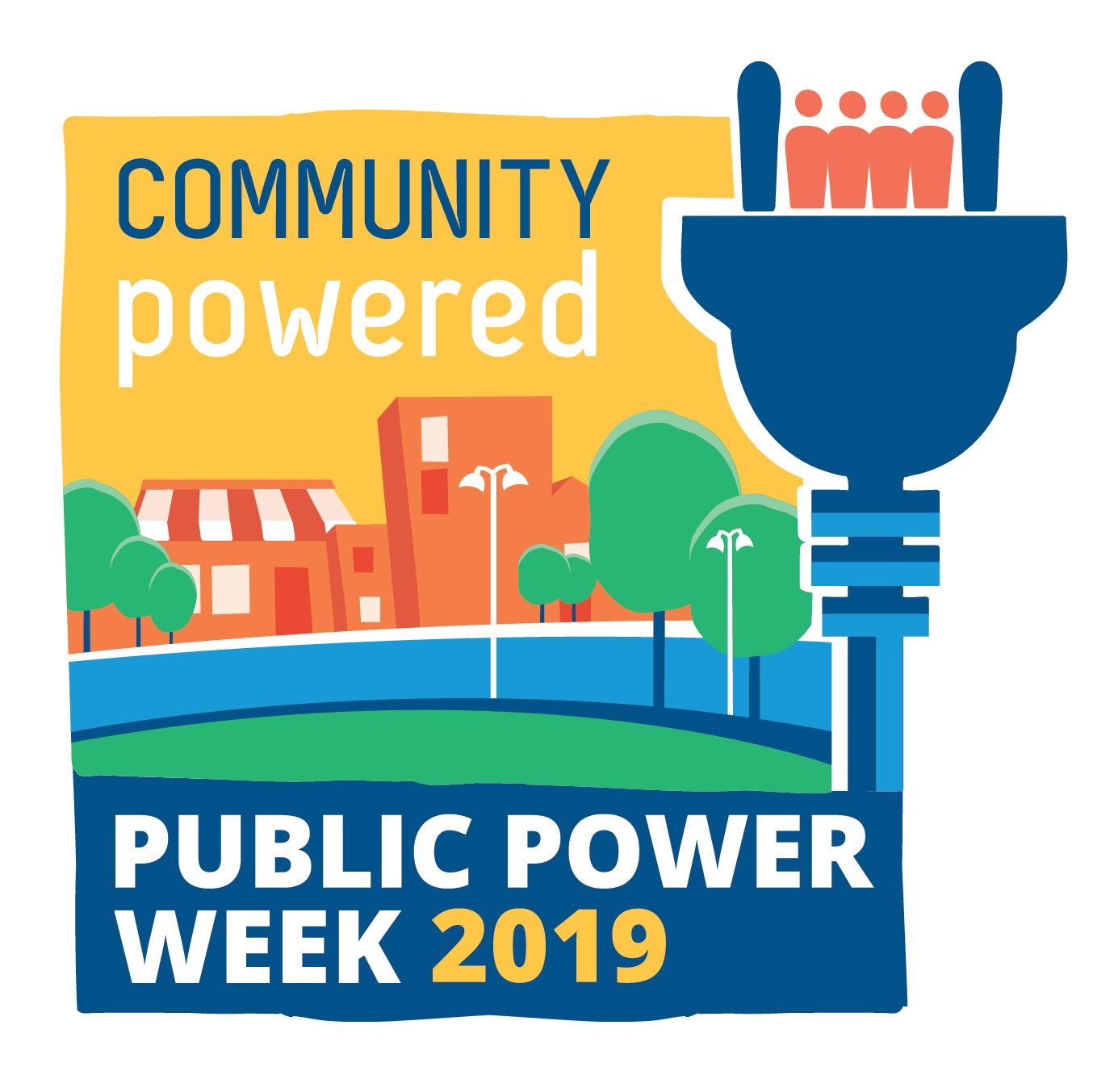 CP_public power week 2019