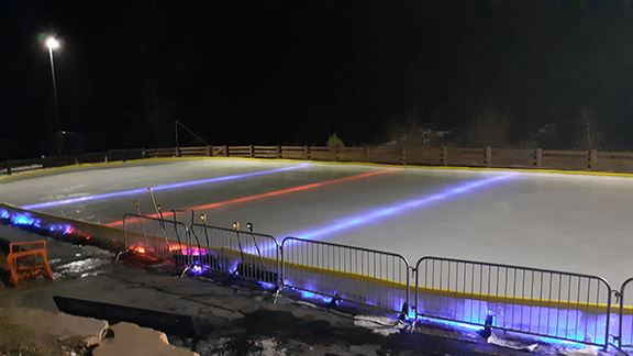 ice_rink_night