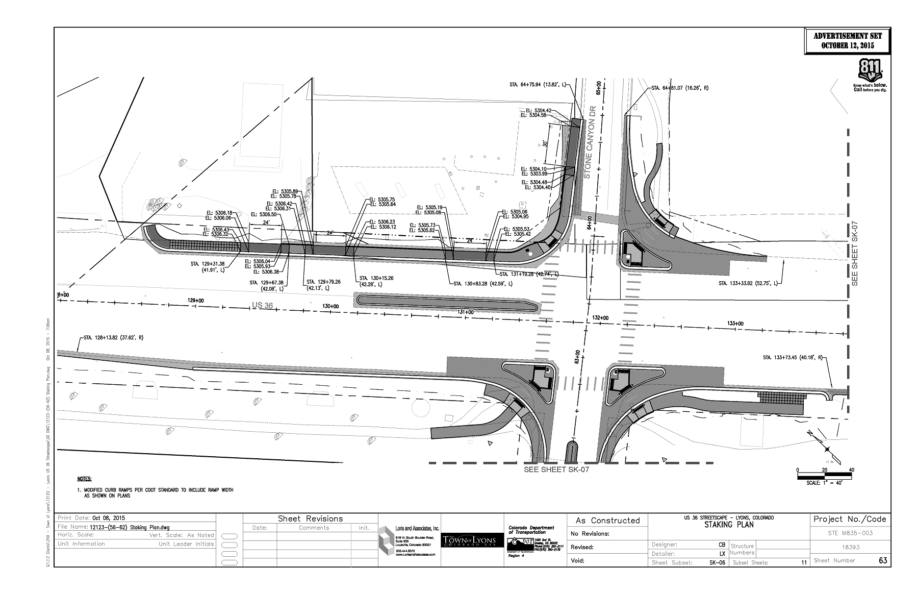 Pages from Lyons US36 PLANS~Intersection Plan (2)