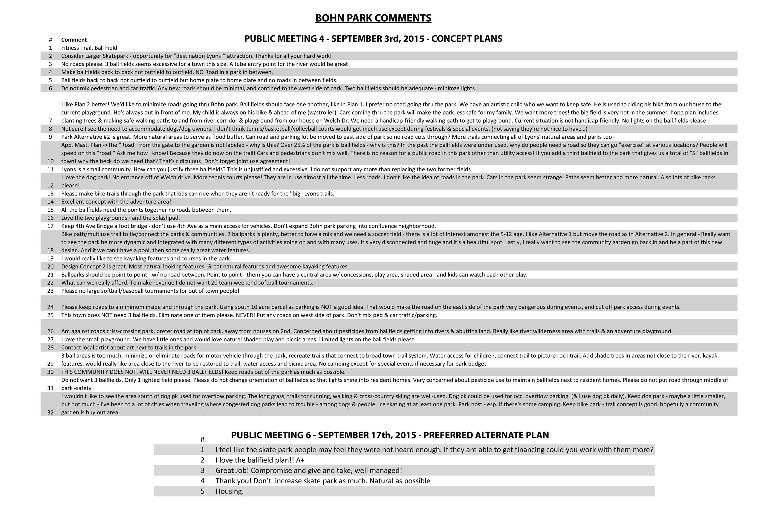 2-Final-Bohn-Park-Preferred-Alternate-Plansmall_Page_3