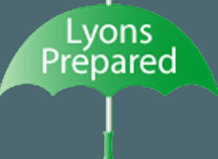 Lyons Prepared   Lyons, CO