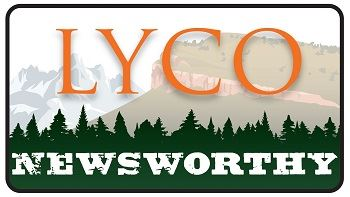 LyCo Newsworthy logo SMALL