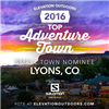 Elevation Outdoors - Lyons Finalist_thumb.png